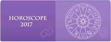 2017 horoscope predictions horoscope 2017 predictions