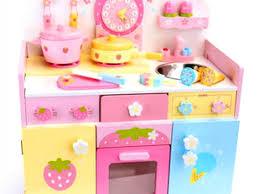 41 toddler play kitchen diy childs play kitchen this toddler play full size of 41 toddler play kitchen diy childs play kitchen this 65 captivating toys