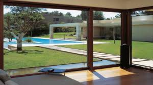 Patio Doors Vs French Doors by Cost Of Pella Doors Image Collections Glass Door Interior Doors
