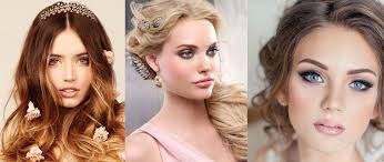 celebrity inspired bold and colourful or natural and elegant which prom party look will you choose