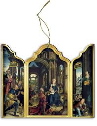 catholic store online 80 best catholic christmas ornaments images on