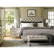 Mor Furniture Bedroom Sets Found It At Wayfair Oyster Bay Upholstery Customizable Bedroom