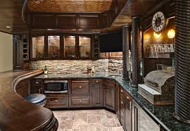 basement kitchen bar ideas basement kitchenette bar ideas home bar design