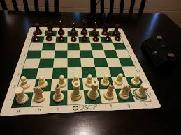 plastic chess set chess forums chess com