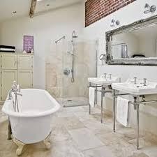 Period Bathroom Mirrors How To Create A Compact Period Cottage Bathroom Georgian