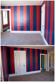 rachelle chase blog barcelona soccer bedroom before and after
