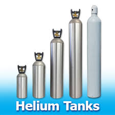 helium tanks for sale helium png