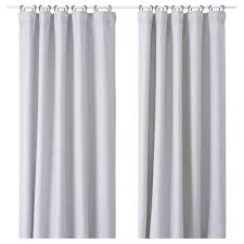 Expensive Curtain Rods Soundproof Curtains Ikea Decorate The House With Beautiful 37 Best