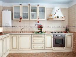 element de cuisine haut pas cher lment de cuisine pas cher cuisine quipe de 2m20 oxane verrire