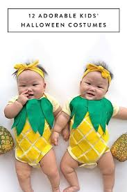 172 best baby costumes images on pinterest baby costumes