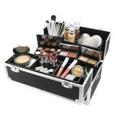 bridal makeup box pin by skintopia skincarespa on make up