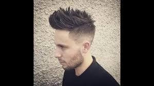 haircuts men undercut 45 amazing undercut hairstyles for men u2013 unique u0026 special youtube