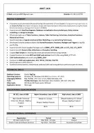 Enterprise Data Architect Resume Data Modeller Resume Virtren Com