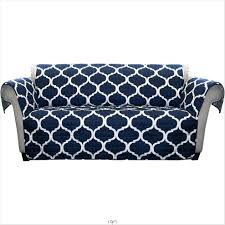 Diy Sofa Slipcover by Interior Sofa Covers For Leather Sofas Wooden Sofa Set Designs