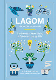 my u0027lagom u0027 book available to pre order in us my scandinavian