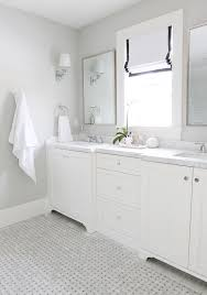 Marble Master Bathroom by The Midway House Master Bathroom U2014 Studio Mcgee