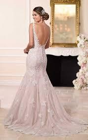 low back wedding dresses low back wedding dresses stella york