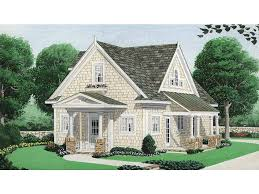 Home Floor Plans Estimated Cost Build Eplans Country House Plan Two Bedroom Country 1035 Square Feet