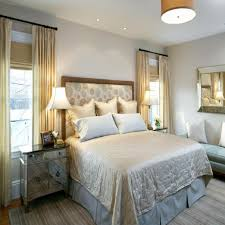 gold bedroom ideas luxury bedroom designs by juliettes