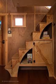 Vardo Floor Plans Pacifica By Zyl Vardos At The Tiny House Hotel