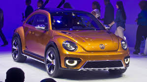 volkswagen beetle purple in pictures the beetle from 1935 to 2014 the globe and mail