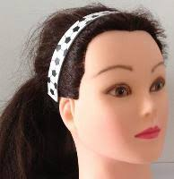 soccer headbands cheap soccer headbands for men find soccer headbands for men