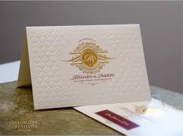 Custom Invites Wedding Invitation Cards Indian Wedding Cards Invites Wedding