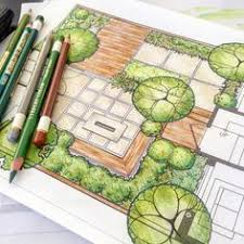 landscape design and planning salary bathroom design 2017 2018