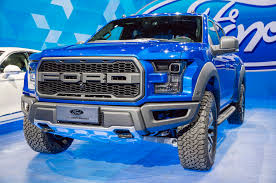 ford raptor 2016 ford launches raptor assault for raptor owners motor trend
