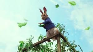 peter rabbit u0027 trailer hollywood reporter