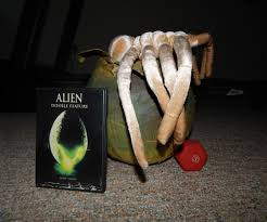 alien halloween prop instructables search results
