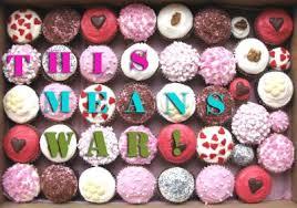 wars cupcakes mineola bakery the crumb wins food network s cupcake