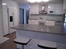 kitchen cabinets portland oregon general contractors kitchen remodeling portland or ikea abstrakt