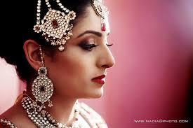 Design House Decor Ny Reena Mitul New York Indian Wedding By Nadia D Photography