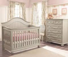 Modern Baby Room Furniture by Echelon Baby Nursery Modern Nursery Furniture