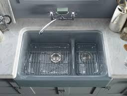 Hayward And Company U2013 Nh by Whitehaven Kitchen Sinks Kitchen New Products Kitchen Kohler