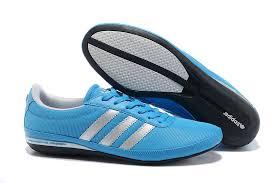 porsche design shoes adidas perfect adidas porsche design breathable shoes men blue silver discount