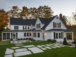 Farmhouse Or Farm House by Stunning Farm House Seacoast Nh Vrbo