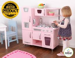 cuisine en bois enfants bois pour enfant