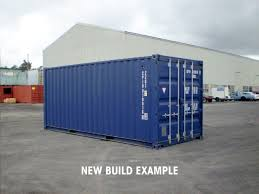 new u0026 used container sale