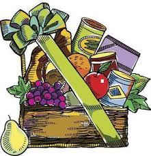 non food gift baskets st catholic parish christmas basket project tx
