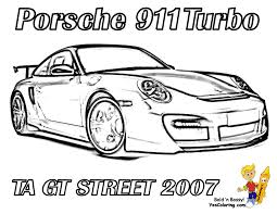 sheets porsche coloring pages 79 for coloring pages for adults