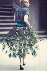 Peacock Halloween Costume Girls 25 Peacock Costume Ideas Peacock Costume Kids