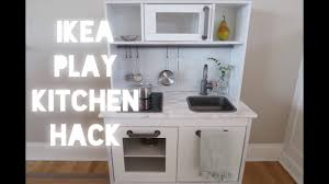 ikea kitchen cabinets on wheels modern ikea play kitchen hack