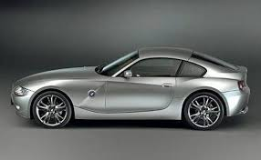 bmw types of cars types of bmw cars it still runs your auto resource