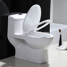 square shape toilet square shape toilet suppliers and