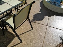 Southwest Outdoor Furniture by Patio Furniture Will Not Damage Southwest Stone Coat Yelp