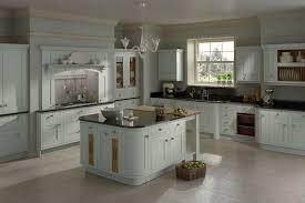 kitchen collection tanger kitchen harewood cornflower blue zoom blue kitchens kitchen