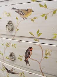 free printable bird wall art remodelaholic 25 free vintage bird printable images