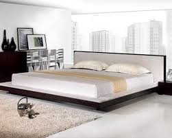 bedroom king bedroom sets amazing modern king size bedroom sets